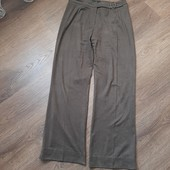 Фирменные, весенние , качественные штаны!!!