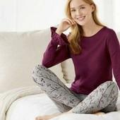 Выгодно! -L-ка Esmara Germany женская пижама комплект для дома и отдыха, оригинал