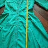 Плаття розмір М,в хорошому стані,УП-10%