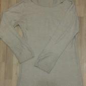 Туника-платье р.46-48