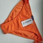 Плавки от купальника Esmara,размер евро 40,наш 46.