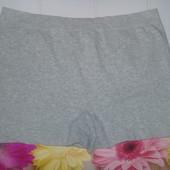 Новые комфортные женские трусики Underwear cotton