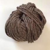 Нитки. Пряжа для вязания. 78 грамм
