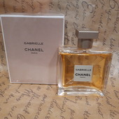 Chanel Gabrielle parfum 100 ml