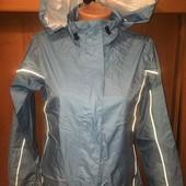 Куртка, ветровка, размер M. White rock. состояние отличное