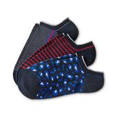 Лот 3 пары!Качественные спортивные носки от тсм, Германия. Размер 39/42