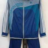 Спортивный костюм мужской 48-50р. Распродажа
