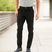 Классные лёгенькие мужские функциональные брюки Crivit Германия размер 48