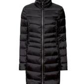 Легкая демисезонная куртка р. 38 евро