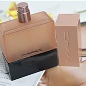 Женский парфюм M.A.C Creme d'Nude