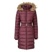 Женское пальто Esmara р. 36 евро