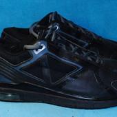 кроссовки sfc 46 размер