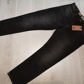Германия! Мужские джинсы W 34 L 30 Colorado denim