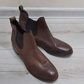 4Розпродаж нового шкіряного польського заводського взуття lasocki