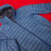 Куртка Uniqlo пух оригинал размер S https://kloomba.com/o/kurtka-uniqlo-puh-original-razmer-38225727