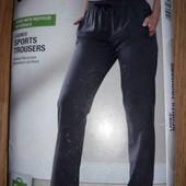 Функциональные брюки Crivit Германия, размер 42евро (наш 46)