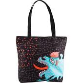 Суперраспродажа сумка Kite Рrima maria PM18-921