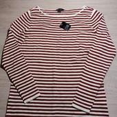 Германия!!! Лёгкий стильный женский свитерок! 40/42 евро!