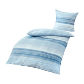 Супер качественное 100% хлопок постельное белье мако-сатин пододеяльник и наволочка dormia Германия