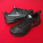 Кроссовки Nike T-Lite Xl оригинал 39-40 разм,25.5 cm