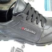 Акція! нове шкіряне взуття 39-45 р шт/ін.моделі в моїх лотах!