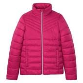 Германия! Pepperts! Демисезонная куртка на девочку, 152 см рост. 11-12 лет