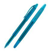 """Целая упаковка ручек 12 штук!!Ручка волшебная, гелевая """"пиши-стирай"""" Perfect."""