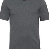 Базова футболка. Європейський розмір ХЛ