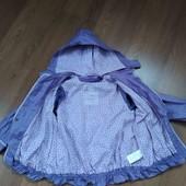Куртка ветровка от Lisa Rose. Отличное состояние.