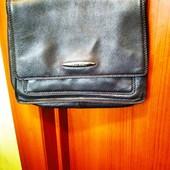 Не пропустите ,брендовая сумка ,клатч ,кожа ,смотрим-забираем $$$