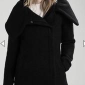 Пальто only s Новое