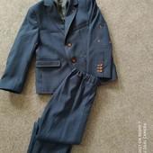 Современный костюм на ребенка 6-7 лет