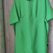 Супер стильное !Новое платье!