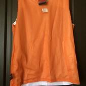 Двухсторонний спорт костюм Lebron размер xl