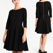 Платье mint&berry m новое