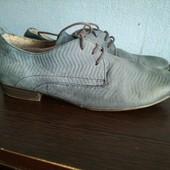 207. Туфлі
