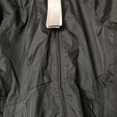 Спортивный костюм зауженные брючки Adidas Stella mccartey