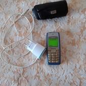 Nokia 1110 i -в робочому стані,+чехол
