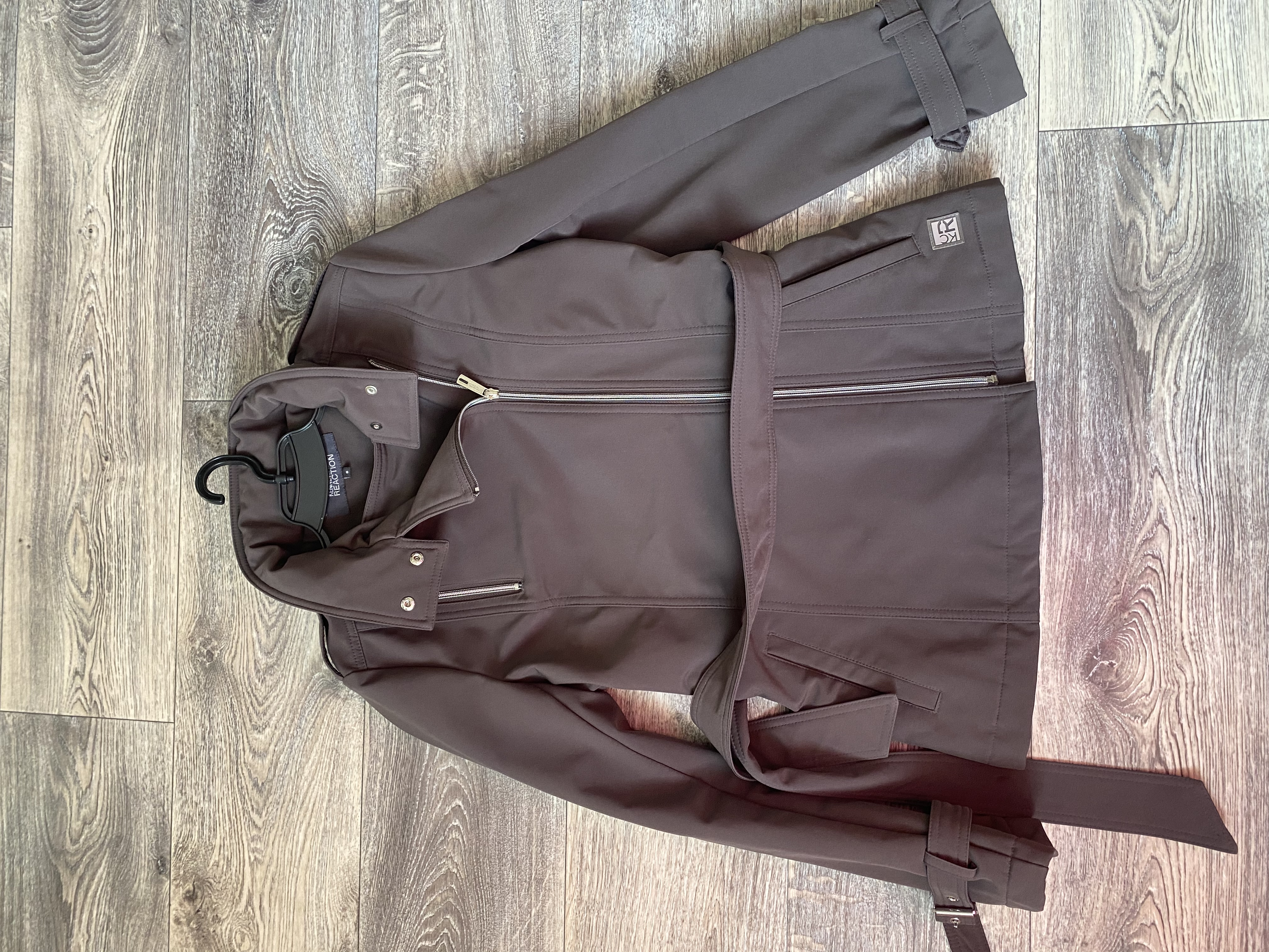 Куртка Kenneth Cole reaction S