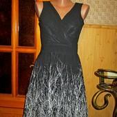 Качество! Платье от британского бренда Tenki, в новом состоянии