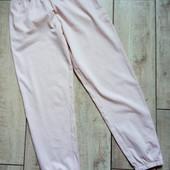 Хлопковые штанишки для отдыха и дома, Pepperts размер 122/128