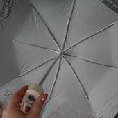 Зонтик Германия, лот #2