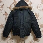 Курточка остатки последняя зима