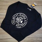 Германия! Крутой свитер на мальчика 98-104 2-4 года