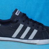 adidas neo label кроссовки 46 размер