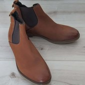 42 Розпродаж нового шкіряного польського заводського взуття lasocki