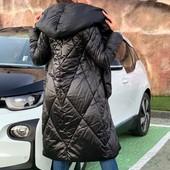 Пальто**Мега моделька**