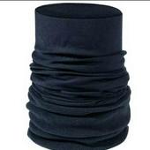 crivit.многофункциональный шарф баф  синий