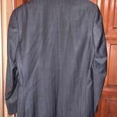 костюм(состояние идеальное)