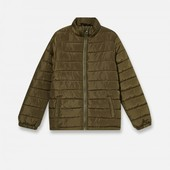 Куртки (весна,осень)sinsay размер 122,128,134
